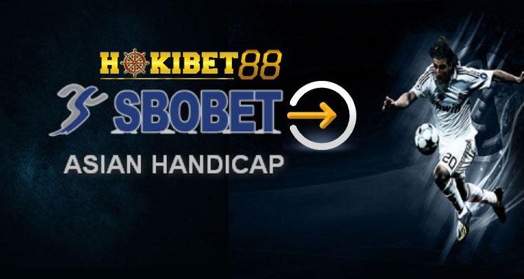 Hokibet88-Agen-Sbobet-Terpercaya-2020