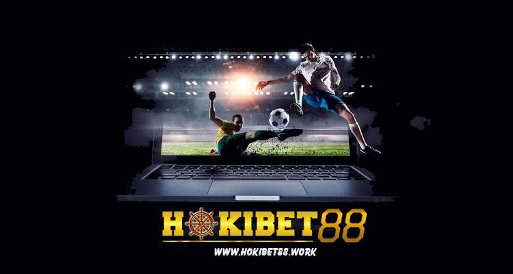 Rahasia-Menang-Sbobet-Hokibet88