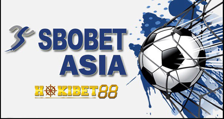 Sbobet-Indonesia